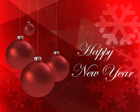 2016 happy new year background images wallpapers photos