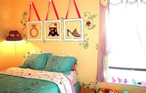 cheap bedroom ideas for teenage girls 17 best images about teen girl rooms on pinterest cheap rooms tween and girls
