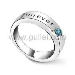 Promise Rings For Girlfriend gallery for gt promise rings for girlfriend