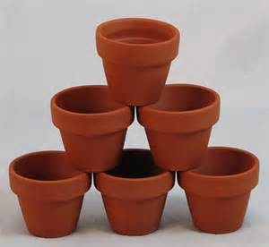 Clay Pots For Plants Cheap Clay Pots Find Clay Pots Deals On Line At