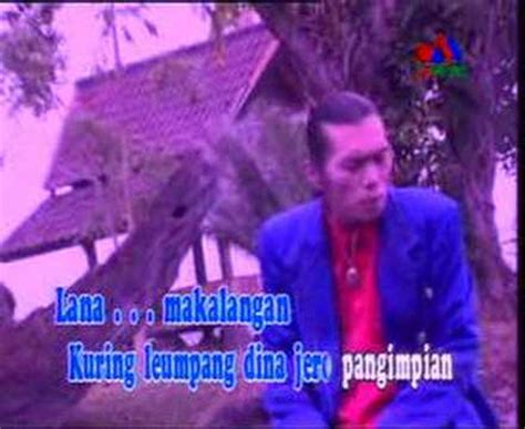 download lagu asep darso ema mp3 pop sunda calung darso mp3 mp4 hd stafaband