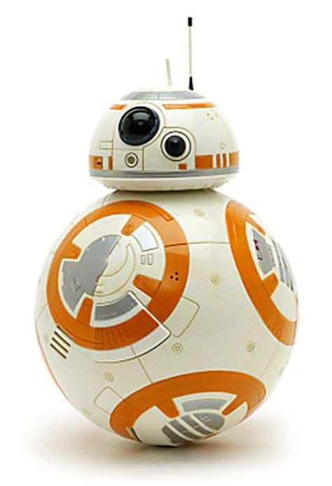 membuat robot bb 8 17 best images about robot bb8 on pinterest star wars