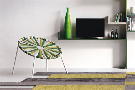 poltrone soggiorno mobili per soggiorno moderni arredamento salotto lago
