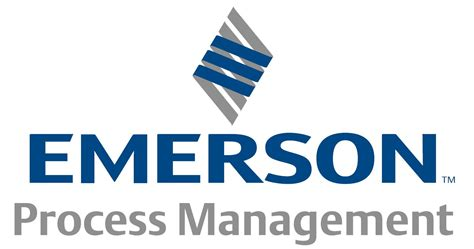 Emerson Mba Leadership Program by Business Development Manager Vacancy At Emerson Process