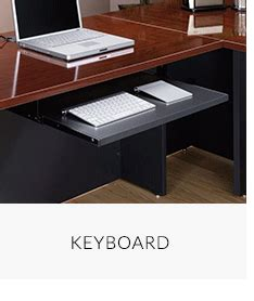 commercial grade office furniture commercial grade office furniture at cymax office