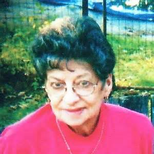 betty hutson obituary green township ohio meyer