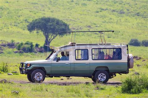 jeep open roof price open roof 4x4 safari jeep on wildlife safari