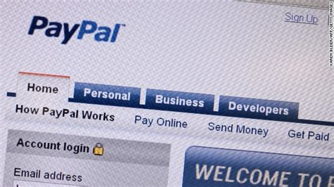 best bank for wealthy individuals paypal accidentally credits 92 quadrillion cnn