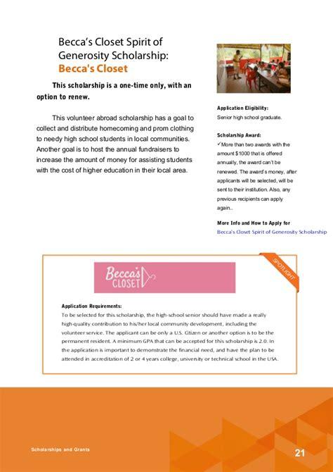 Volunteerism Essay by Spirit Of Volunteerism Essay Proofreadingdublin Web Fc2