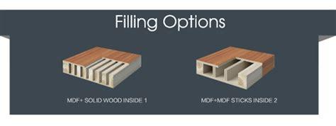 84 lumber interior doors 84 lumber pella interior doors buy pella doors 84 lumber