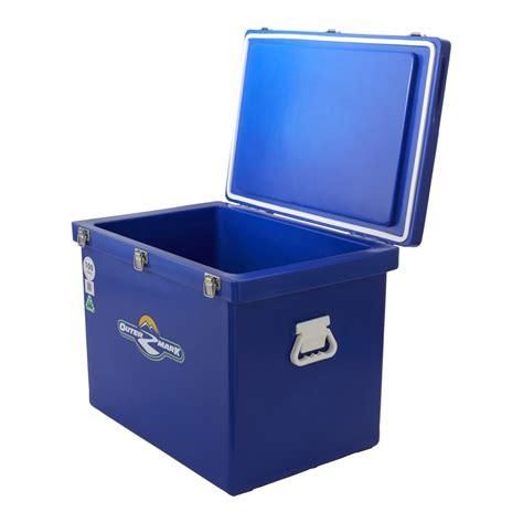 Jual Freezer Box 100l outermark 100l premium box cooler i n 3240328 bunnings warehouse