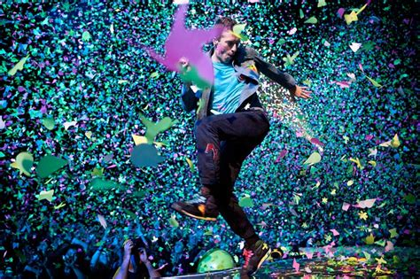 coldplay live concert coldplay canyousmilewithus