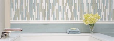 Bathroom Area Rugs Design Ideas Amp New Product Intros In Tile Stone Carpet
