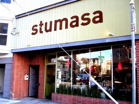 home decor stores san francisco stumasa unfinished furniture closed 13 photos home
