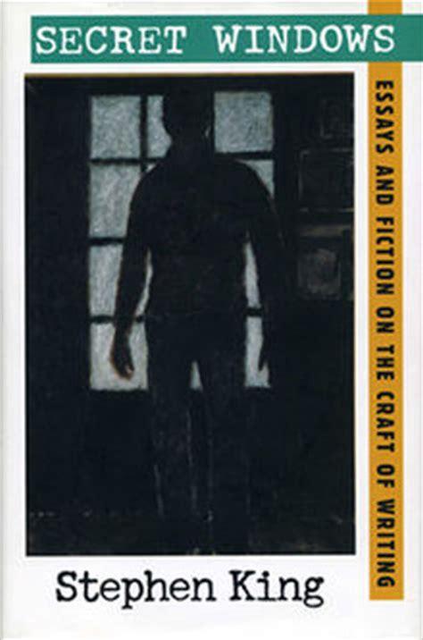 descargar libro e the secret garden va collectors edition en linea bibliograf 237 a secret windows 2000 insomnia