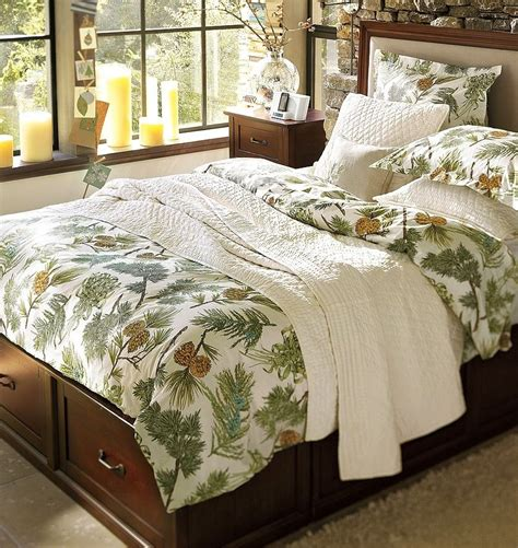 holiday inn bedding collection elegant and stylish winter bedding ideas interior design