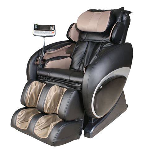 Osaki Os 4000 Chair new osaki os 4000 black zero gravity reclining