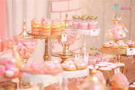 Bonia Silver Gold Cover White kara s ideas princess pink gold kara s