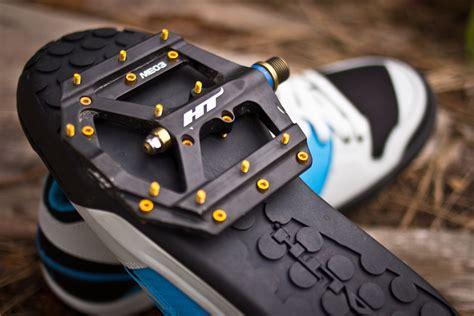 bike pedal and shoes five ten freerider vxi shoes reviews comparisons specs