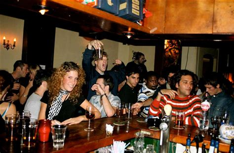 hostel amsterdam red light district europe s top party hostels toronto star