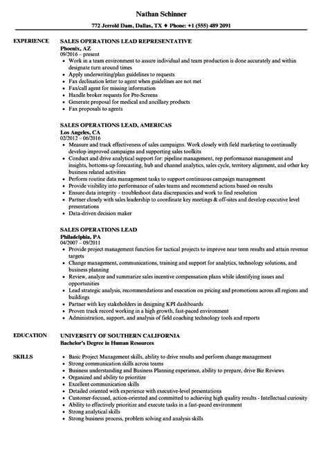 analyst resume sles data analyst description resume 09 06 2016 free