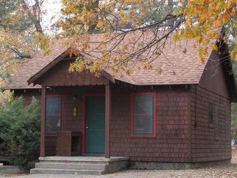Idylwild Cabins by Rustic Cabins And Pet Friendly Idyllwild Inn