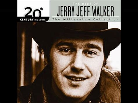 navajo rug jerry jeff walker jerry jeff walker pissin in the wind doovi