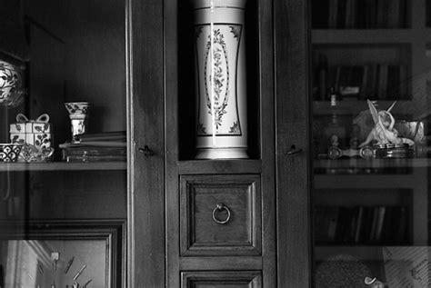 sofa gründerzeit antike moebel epochen merkmale modernise info