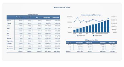 Vorlage Word Löschen Mac Numbers Vorlage Kassenbuch 2017 Mit Ust Numbersvorlagen De