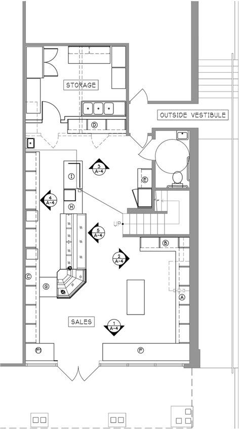 layout of subway restaurant 30 best images about floor plans on pinterest san diego