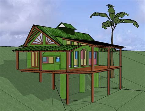 eco house tropical eco homes joy studio design gallery best design