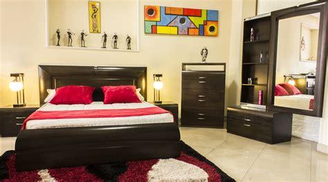 muebles carvajal muebles carvajal sof modular venus u centro de previous