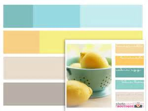 yellow color schemes beach house color schemes interior joy studio design gallery best design