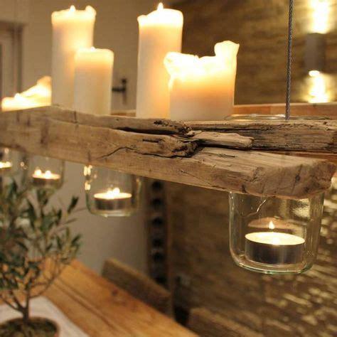 schlafzimmer ideen zum nachmachen romantisch die besten 25 wohnzimmer landhausstil ideen auf