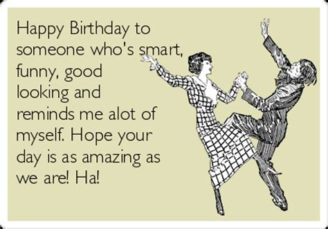 How To Wish Someone A Happy Birthday In Funny Birthday Wishes Wishes Greetings Pictures Wish Guy