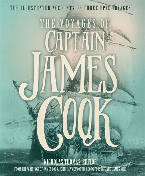 the voyages of captain the voyages of captain james cook james cook john hawkesworth edited by nicholas thomas
