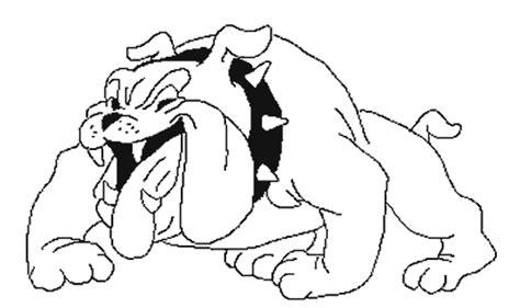imagenes para dibujar de perros pitbull los mejores perros pitbull para colorear imagui