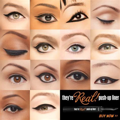 tattoo eyeliner for small eyes 17 best images about permanent eyeliner on pinterest