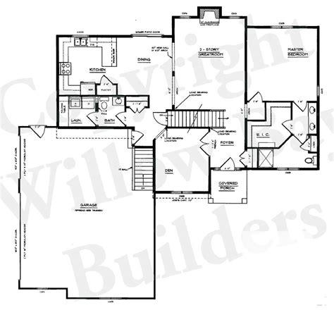1 5 story house floor plans floor plans blueprints home design ideas and pictures