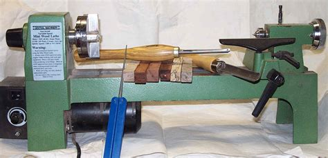 lathe woodwork woodworking lathe obtaining new hobbies why you really