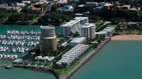 houses to buy townsville developers buy strand sites townsville bulletin