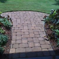 Backyard Creations Myrtle Hardscaping Services Wilmington Nc Myrtle Sc