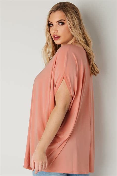 best 32 in tv for 200 yours pink cape top plus size 16 to 32