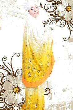 Mukena Bali Lukis Colet 3 mukena bali terbaru flower 14 warung muslimah baju