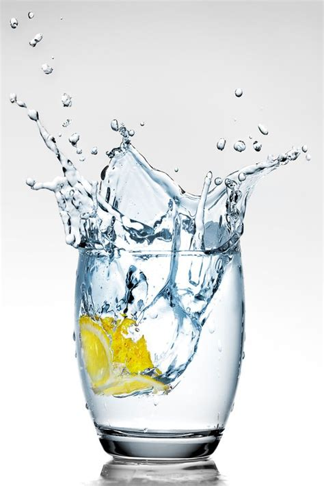 Doing A Liver Detox And Thirsty by 25 Best Ideas About Water On Infused