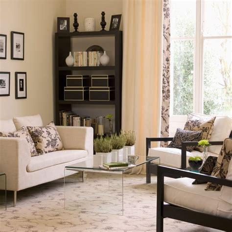 digital living room create a serene setting patterned carpets flooring housetohome co uk