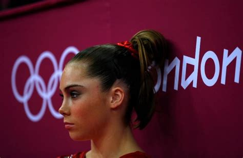 International Mba Reddit by What Is The Fappening Alleged Mckayla Maroney