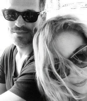 Leann Rimes Is Happy She Isnt In Rehab by Leann Rimes Rehab News Served With Lawsuit On The Side