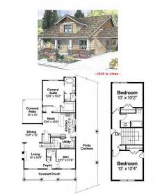 chicago bungalow floor plans