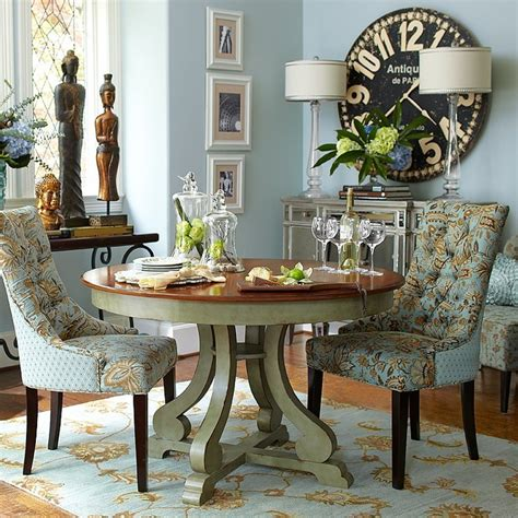 how to decorate a table dining room amazing aparment dining room table decorating